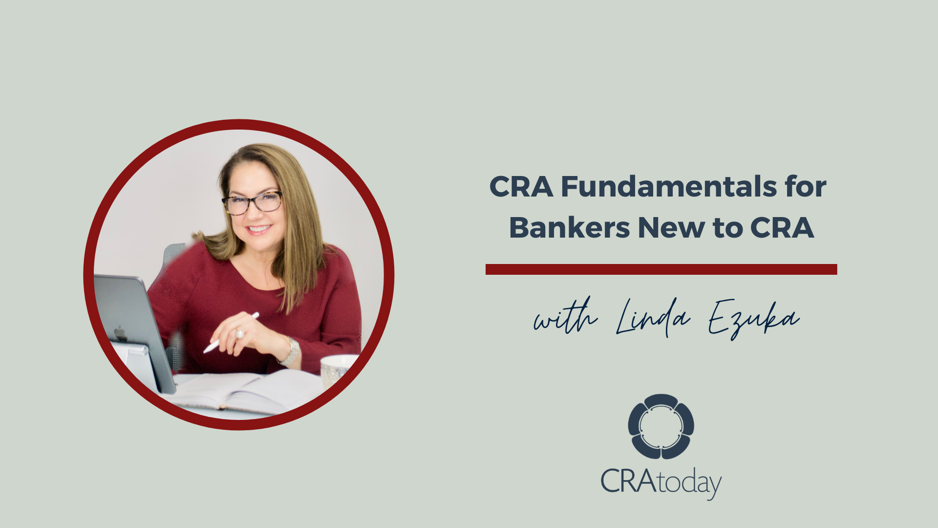 2021 CRA Fundamentals Free Course