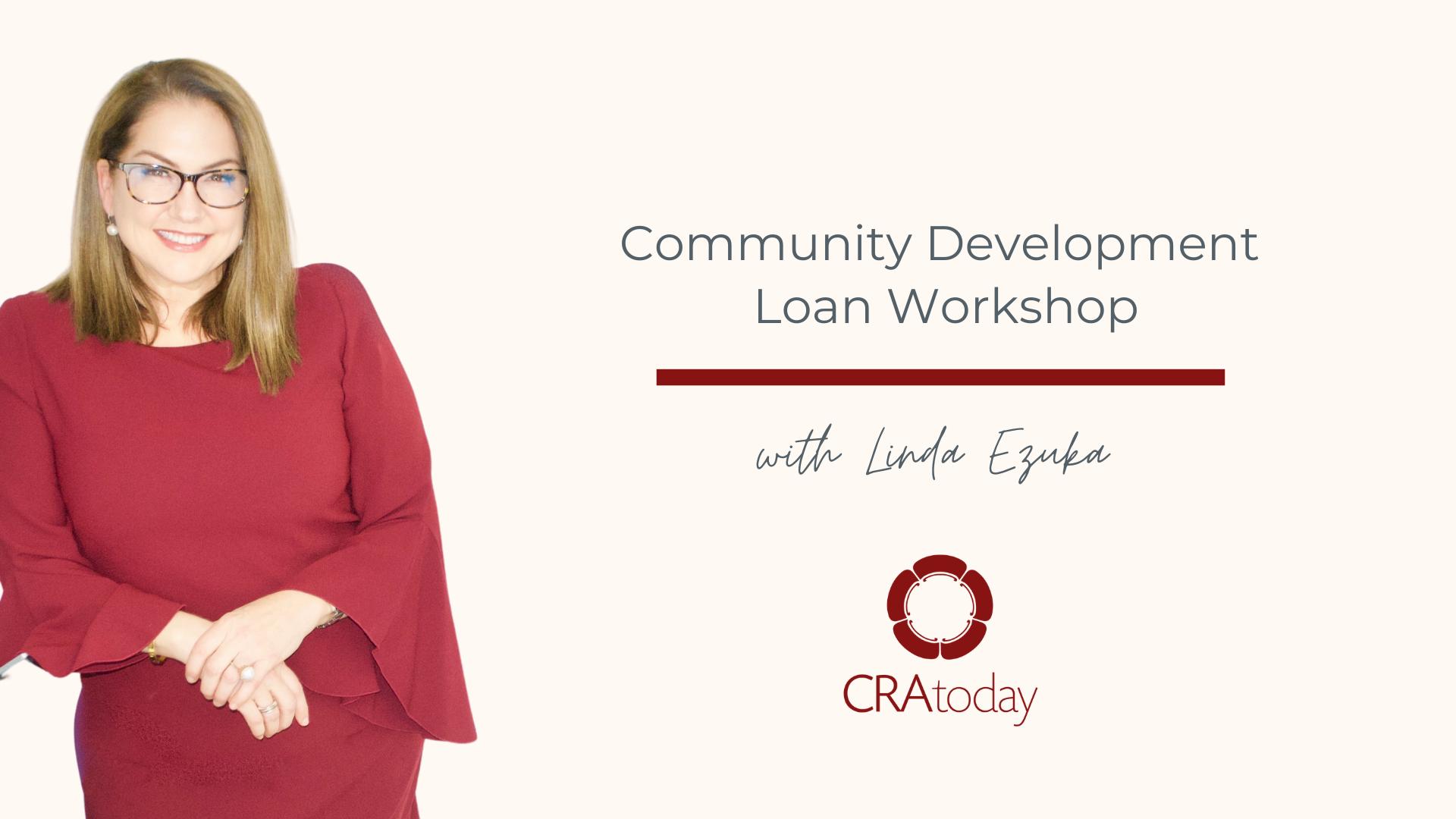 CD Loan Workshop Cover Images (3)